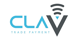 clau-payments-logo